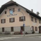 Foto zu Gasthaus Fliegl:
