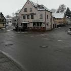 Foto zu Gaststätte Hohenloher Haus: Hohenloher Haus
