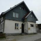 Foto zu Gaststätte Bahnhof: