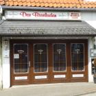 Foto zu Der Bierladen:
