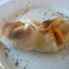 Foto zu Pizzeria Ristorante Italia: Küchengruß