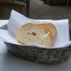 Das Brotkörbchen