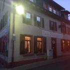Foto zu Zum Schützenhof:
