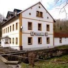 Foto zu Klippermühle: