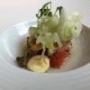 Bild von Facil · Gourmetrestaurant · Mandala Hotel