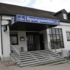 Foto zu Kinto - Georgische Spezialitäten in der Sportgaststätte TSV Großmehring: