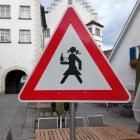 Foto zu Torstuben: