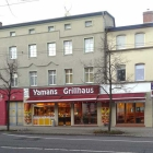Foto zu Yaman's Grill Haus: