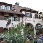 Foto zu Spritzenhaus: