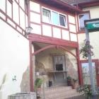 Foto zu Da Molentino: