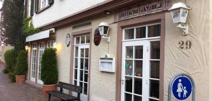 Bild von O'Neill's Irish Pub