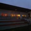 Bild von Sportgaststätte Riedlingen