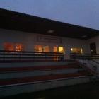 Foto zu Sportgaststätte Riedlingen: