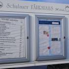 Foto zu Schulauer Fährhaus: