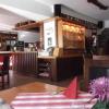 Bild von Restaurant im Hotel Huthaus zum Molchner Stolln