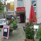 Foto zu China-Restaurant Hongkong: