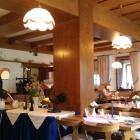 Foto zu Gasthaus - Pension Prinzregent: