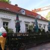 Bild von Cafe Rest. Villa Rixdorf