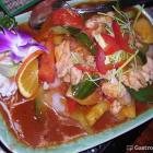 Foto zu Royal Thai Cuisine:
