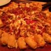 Bild von Pizza Hut