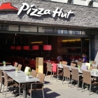 Foto zu Pizza Hut: .