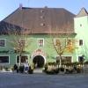 Neu bei GastroGuide: Restaurant Drei Kronen