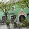 Bild von Restaurant Drei Kronen