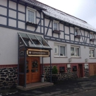 Foto zu Speisegaststätte Orth - Jägerheim: Speisegaststätte Orth - oder auch Jägerheim genannt