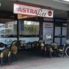 Bild von Gaststätte Astra Pott
