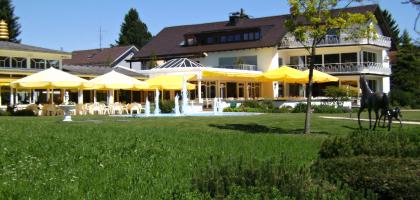 Bild von Café Schwermer