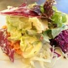 Foto zu Restaurant Sto Castello: Beilagensalat