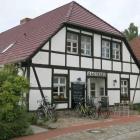 Foto zu Gasthaus Kranichrast: