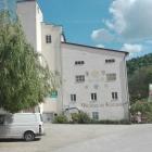 Foto zu Wirtshaus zur Kratzmühle: