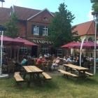 Foto zu Gaststätte Sandmann: 07. Juni 2015