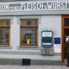 Bild von Deutsches Haus
