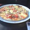 Bild von La Gazzetta Restaurant
