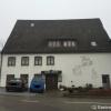 Bild von Brauereigasthof Hirschbräu