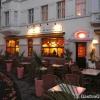 Bild von Cafe Especial