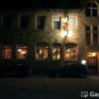 Foto zu Restaurant Minoas: