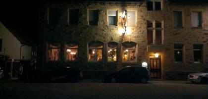 Bild von Restaurant Minoas