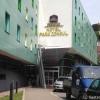 Bild von Brasserie Saison · Best Western Hotel Park Consul