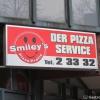 Bild von Smiley's Pizza Profis