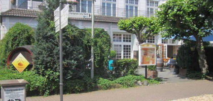 Bild von Neuenahrer Brauhaus