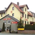 Foto zu Birkenhof, Grill und Steakhaus: