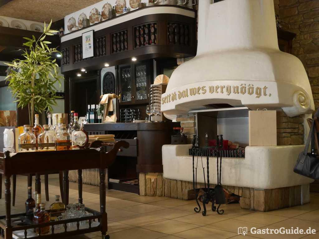 Waldgastst tte brunnenhof ausflugsziel gastst tte in for Bruns garten leuchtenburg