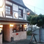 Foto zu Steakhouse Charly's Place: