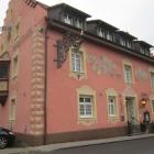 Foto zu Hotel Rebstock: