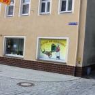 Foto zu Küche Am Altmarkt: