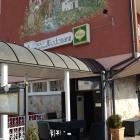 Foto zu Hotel Weinhaus Wiedemann: Hotel Weinhaus Wiedemann, Eingangsbereich