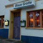 Foto zu Blaue Grotte Inh. Fickinger: